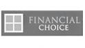 financila-choice