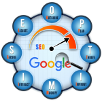 google-search-in-2016