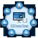 realistic-website-designs