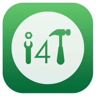 i4T Business Icon 320x320 1